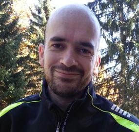 Holger Clemens