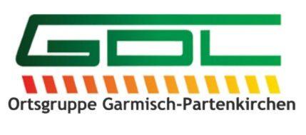 Gewerkschaft Deutscher Lokomotivführer